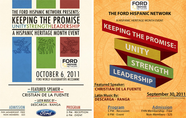 FordPosters1