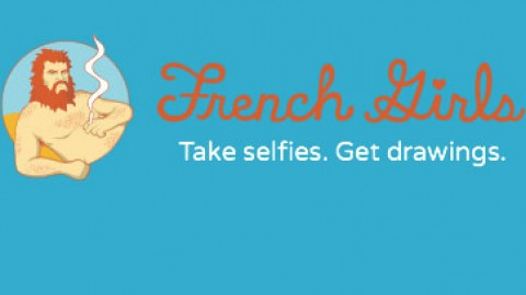 French Girls App
